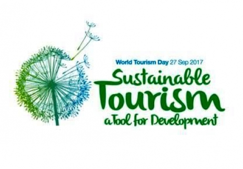 27th September — World Tourism Day
