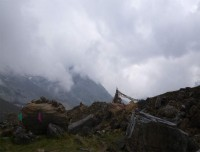 Langtang Circuit Trails