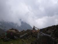 Langtang Circuit Trails