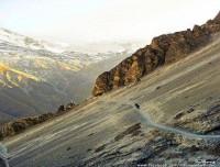 Tilicho Trail